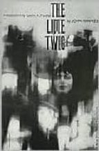 The Lime Twig: Novel (New Directions Paperbook)