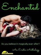 Enchanted (Yellow Silk Dreams) (English Edition)