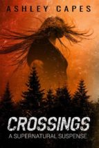 crossings (ebook)-9780992553753