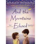 and the mountains echoed-khaled hosseini-9781408850053