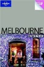 Melbourne. Con cartina (Encounter)