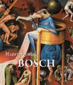 hieronymus bosch (ebook) 9781780427553