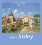 SISLEY (EBOOK)