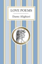 love poems-dante alighieri-9781847493453
