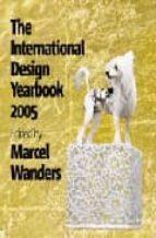 The international design yearbook 2005 Descarga gratuita de libros j2me en formato pdf