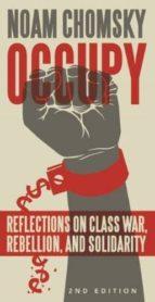 occupy-9781884519253