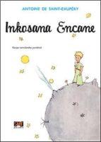 inkosana encane (el principito en zulu) antoine de saint exupery 9781919855653