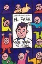 el papa que tenia 10 hijos-benedicte guettier-9782203751453