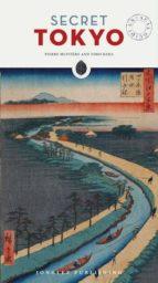 secret tokyo-pierre mustiere-9782361951153