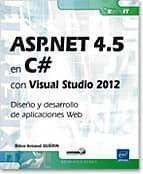 asp.net 4.5 en c# con visual studio 2012-9782746081253