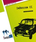 indesign cc christophe aubry 9782746089853