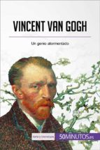 vincent van gogh (ebook)-9782806297853