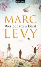 wer schatten küsst (ebook)-marc levy-9783641073053