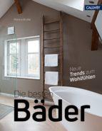 die besten bäder (ebook)-martina brüssel-9783766723253
