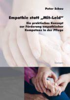 EMPATHIE STATTMIT-LEID