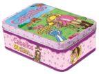 caballos (cajas de actividades para jugar)-9783849906153