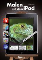 malen mit dem ipad (ebook)-roger hassler-9783941656253