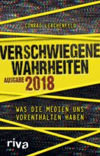 verschwiegene wahrheiten (ebook)-conrad lerchenfeldt-9783959717953