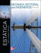 mecanica vectorial para ingenieros estatica (10ª ed.) 9786071509253