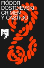 crimen y castigo (ebook)-fiodor m. dostoievski-9788026802853