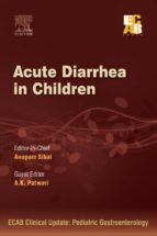 Acute Diarrhea in Children - ECAB