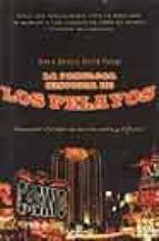 la fabulosa historia de los pelayos-ivan garcia-pelayo-gonzalo garcia-pelayo-9788401378553