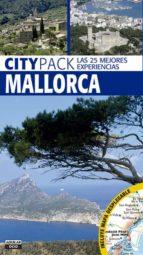 MALLORCA 2015 (CITYPACK)