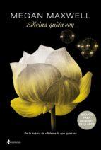 ADIVINA QUIÉN SOY (EBOOK)