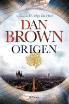origen (versión española) (ebook) dan brown 9788408177753