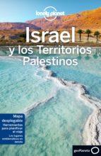 israel y los territorios palestinos 4 (ebook)-9788408200253