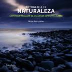 fotografia de naturaleza iñaki relanzon 9788415131953