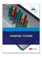contabilidad y fiscalidad pack 2013 9788415656753