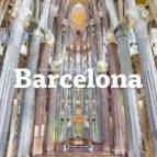 barcelona (serie lujo): ciudad de vanguardia 9788415818953