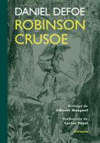 Robinson Crusoe (Tiempo de Clásicos)
