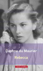 rebecca daphne du maurier 9788416495153