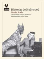 Historias de Hollywood (Narrativas)