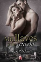 mil llaves y un corazon-er dark-9788416927753