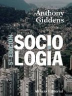 sociologia (5ª ed.) anthony giddens 9788420648453