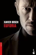 euforia-xavier bosch-9788423352753