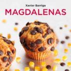 MAGDALENAS (EBOOK)
