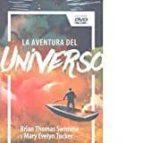 Aventura del Universo,La