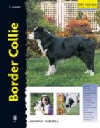 border collie-estephen sussam-9788425513053