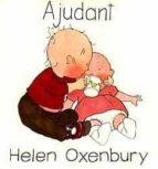 ajudant (3ª ed.) helen oxenbury 9788426118653