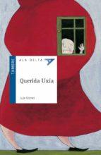 querida uxia-lupe gomez-9788426348753