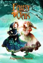 Descargas gratuitas de libros electrónicos para netbooks Fairy oak 3: argiaren boterea