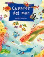 cuentos del mar-alberto melis-9788428530453