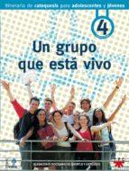 Ebooks kostenlos descargar pdf Un grupo que esta vivo 4