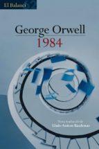 1984 (edició en català) (ebook)-george orwell-9788429765953
