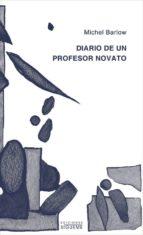 diario de un profesor novato-michel barlow-9788430115853