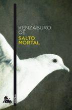 salto mortal kenzaburo oe 9788432248153